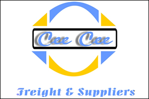 Cee Cee Freight & Suppliers Ltd