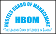 Hostels Board of Management
