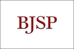 algeria company profile of bjsp winne world