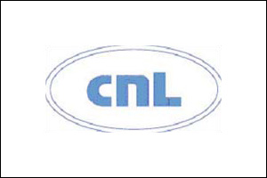 Algeria company profile of caisse nationale du logement winne world investment news for Caisse nationale de logement