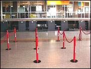 kigali airport duty free